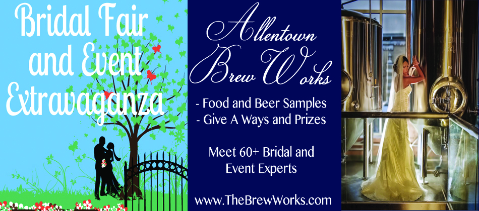 Allentown-Brew-Works