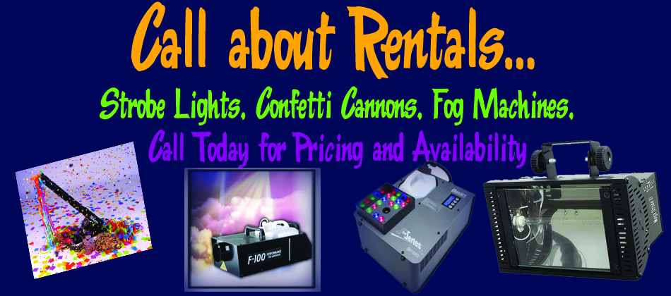 Call-About-Rentals