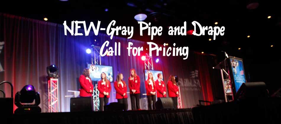 Gray-Pipe-and-Drape